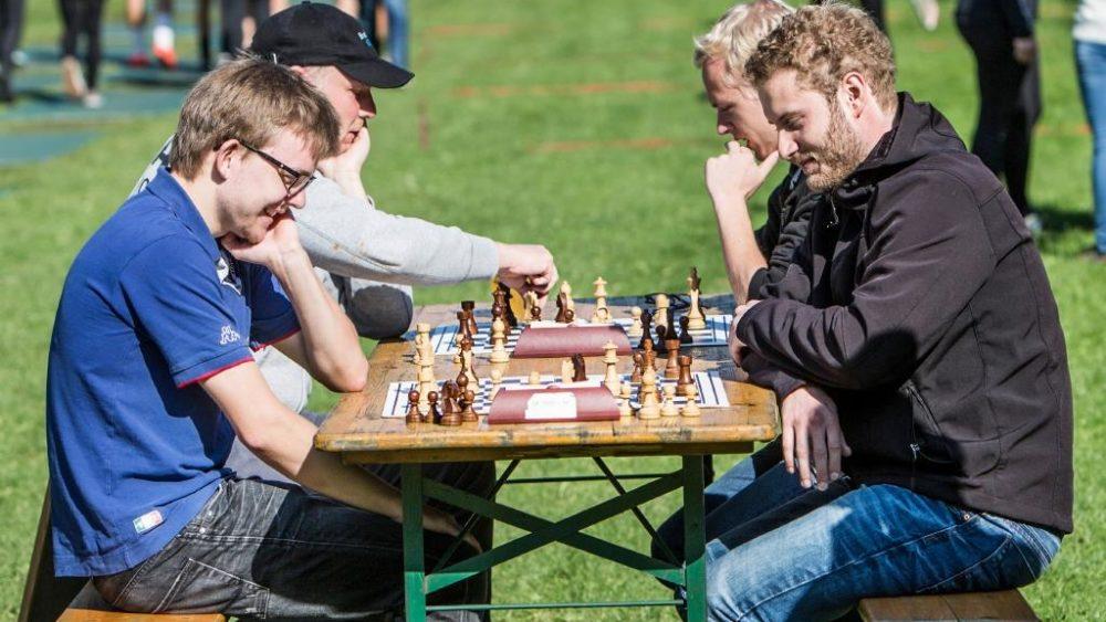 aarhus chess