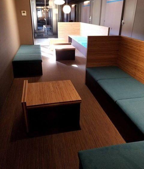 Dormitory Kansai Gaidai University