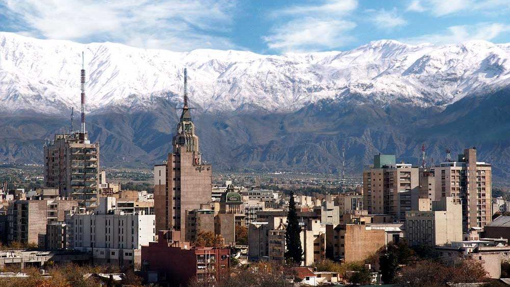Argentina: ECELA Spanish Language School - UAlbany Study Abroad