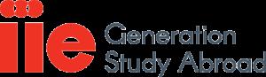 iie generation study abroad